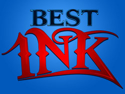 <i>Best Ink</i> American reality competition series