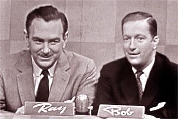 Bob and Ray - Wikipedia