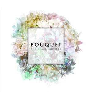 Image result for bouquet ep