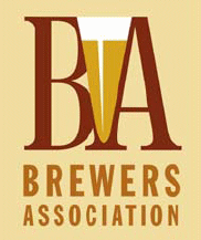 List of beer organisations