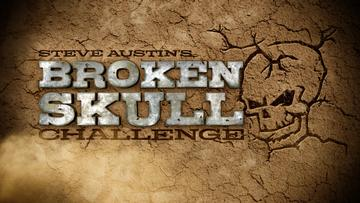 Watch WWE Steve Austin Broken Skull Session Season 1 Episode 3