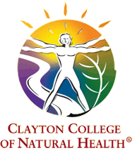 Clayton College of Natural Health - Wikipedia