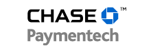 Chase Paymentech Logo, 2012.png