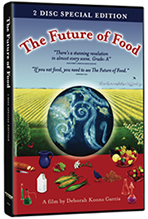 Cover-dvd-thefutureoffood.jpg