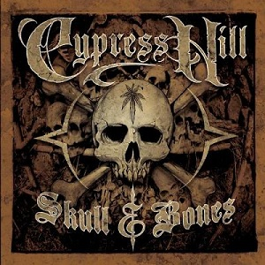 cypress latin singles Complete your cypress hill record collection discover cypress hill's full discography shop new and used vinyl and cds.