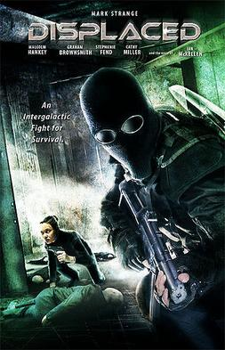 Displaced [DVD 5]