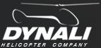Dynali