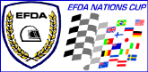 EFDA NationsCup.png