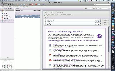 microsoft office 2004 mac free full version