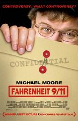 Fahrenheit 451 Ebook Deutsch