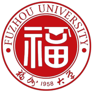 Fuzhou University Public university in China