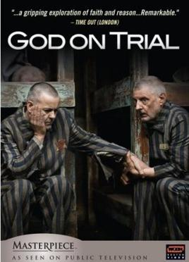 File:God on Trial FilmPoster.jpeg