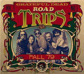 Grateful Dead - Road Trips Volume 1 Number 1.jpg