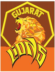Image result for gujrat lions
