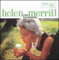 George Gershwin - Helen Jepson Porgy and Bess