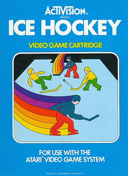 Ice Hockey (1981) Coverart.png