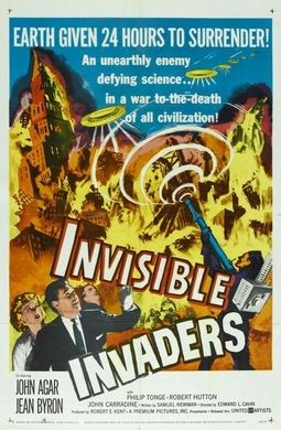 Invisible Invaders poster.jpg