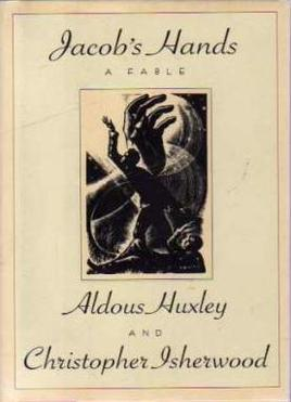 First edition (publ. St Martin's Press)