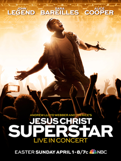 Jesus Christ Superstar Live.jpg