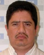 Mexican criminal