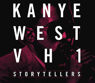 Kanye_west_storytellers.jpg