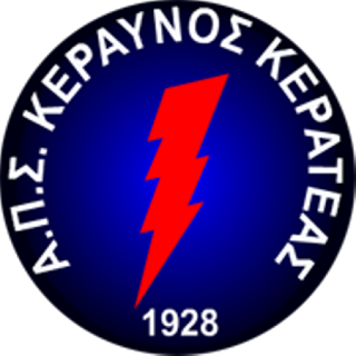 https://upload.wikimedia.org/wikipedia/en/c/c4/Keravnos_Keratea_F.C._official_logo.png