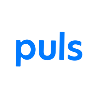 Logo of Puls Technologies.png