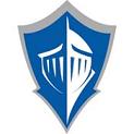 Lynn Fighting Knights - Wikipedia