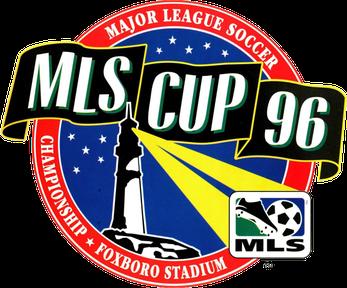 mls cup 1996 wikipedia mls cup 1996 wikipedia