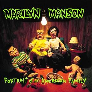 https://upload.wikimedia.org/wikipedia/en/c/c4/Marilyn_Manson_-_Portrait_of_an_American_Family.png
