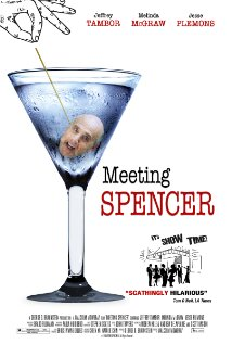 Meeting Spencer.jpg