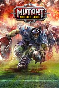 Mutant Football League - Wikipedia