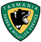 Tasmania Parks and Wildlife Service body of the Tasmanian Government (Australia) responsible for the care and administration of Tasmanias National Parks and reserves (including historic sites)