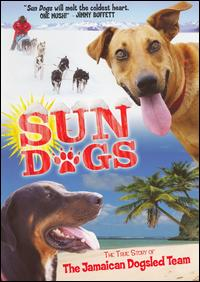 Poster of the movie Sun Dogs.jpg