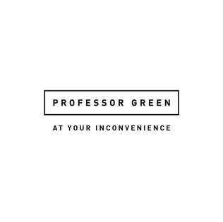 At Your Inconvenience (song)
