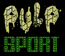 <i>Pulp Sport</i>