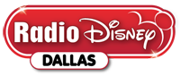 Radio Disney Dallas.png
