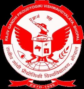 Rajiv Gandhi Proudyogiki Vishwavidyalaya - Wikipedia