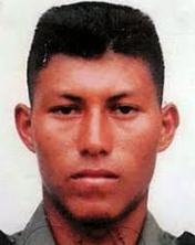 Raúl Hernández Barrón Mexican drug lord