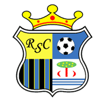 Real_Sport_Clube.png