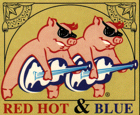 Red Hot & Blue.png