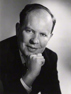 Reg Prentice 1963.jpg