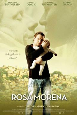 Rosa Morena Film Wikipedia