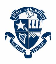 Salesian College (Chadstone) Independent school in Australia