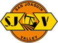 San Joaquin Valley Railroad logo.png