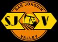 San Joaquin Valley Railroad