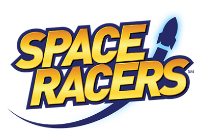 Space Racers - Wikipedia