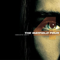 Second_Skin_The_Mayfield_Four.jpg