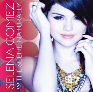 File selenagomez wikipedia - Selena gomez naturel ...