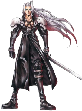 http://upload.wikimedia.org/wikipedia/en/c/c4/Sephiroth.png